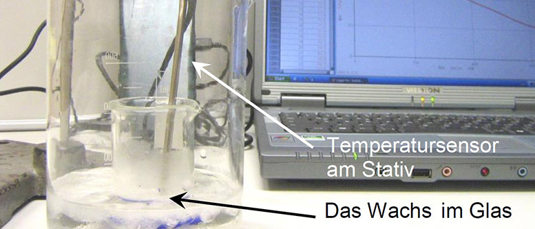 Header Physik